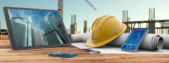 monitor, hard hat construction liability